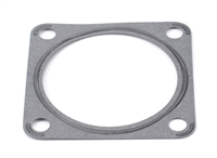 GASKET EXHAUST 482/486   Thermo king parts  33-1500, 331500, 331-500  Engine:   Yanmar 482 - 4TNE84  Yanmar 482E - 4TNE84  Yanmar 486 - 4TNE88  Yanmar 486E THERMO KING SLXi SLXi Spectrum / 400 / 200 / 200 / 100 / 300 Whisper Pro  SB  310+ / 400 / 330  SLX 400 SLX Whisper / 400e / 300 / 200 / 400 50 / Spectrum / 100  TD I  SL Multi-Temp / 400e / 100 / 200 / 300 / 400 / 100e / 200e / SPECTRUM This part is compatible or replaces part numbers:  TK-33-1500-AM Australian after market part