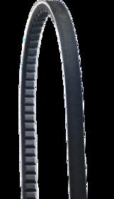 Belt (78-0700) Alternator To Evaporator Fan Thermo King MD-100 / 200 / 300