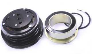 Part number 42550426 
