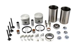 Yanmar 235 Engine Kit