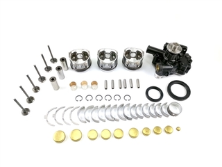 REBUILD KIT 376 