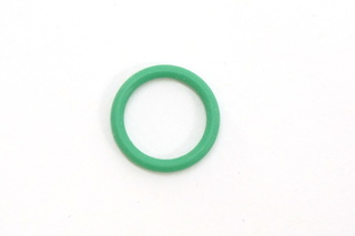 O-Ring (33-2115) Receiver Drier 61-600,Thermo King