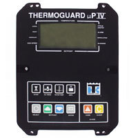 THERMOKING 45-1440 45-1441 45-1511 45-1512 45-1517 45-1520 45-1521 45-1524 45-1525 45-1557 45-1558 45-1596 45-1600 45-1601 45-1685 45-1686 45-1731 45-1732 45-1962 45-1963 45-2051 845-1600 845-1601 REMAN AFTER MARKET PARTS CONTROLLER uP IV & IV+ THERMOGUARD 845-2723 45-1961 45-2427 8452723 451961 452427