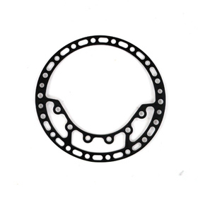 CA-17-44024-00 Carrier Gasket Front Cover 05G (17-44024-00