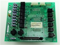 12-00517-00  12-00578 RELAY BOARD ULTRAWITHOUT RELAYS 120057852  12-00578-00  12-00578-01  12-00578-02  12-00578-03  12-00578-50  12-00578-52  12-00578-53