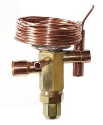 S-600 TX VALVE THERMO KING PRECEDENT AFTER MARKET PARTS THERMO KING PRECEDENT S-600 This part is compatible or replaces part numbers:  THERMOKING, 61-6283, 616283 Australian after market part