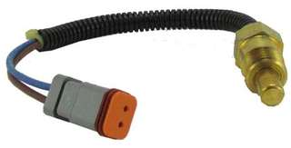 Water Temperature Sensor (41-6538) Thermo King SB / SLX / SLXi / T-Series