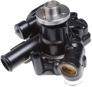 Water Pump (13-2270, 13-1087) Thermo King Yanmar Engine 270, 370, 376