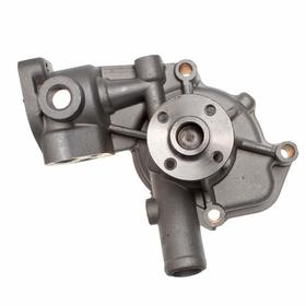 Water Pump THERMO KING AFTER MARKET PARTS 13-509 11-9499 13-0509 130509 13509 Engines: Yanmar 4.82-4TNE84 ,4.86-4TNE88 Pump Water For type Thermo King Diesel Engine Yanmar TK482 Yanmar TK482e Yanmar TK486 Yanmar TK486e Yanmar TK486V For Thermo King Type Unit: With the above diesel engine AP-II W 1012 AP-II X 1012 Bus A/C Power Pack TK486V Coach RT 1012 HRT-1012 HRT-I W 1012 COBUS 3000 King of the Road SB-110 30 SB-110 Tier 2 Engine SB-110+ 30 SB-130 30 SB-210 SB-210 Tier2 SB-230 SB-230 RR SB-400 30 SB-400 Tier 2 Engine SB-III Magnum Whisper SB-III Whisper 25K SB-III Whisper Performance SGCM 2000 Tier 2 Engine SGCM 3000 Maersk SGCO 2000 SGCO 2000 Tier 2 Engine SGSM 2000 SGSM 2000 Tier 2 Engine SL TCI SL-100 SL-100e SL-100e Tier 2 Engine SL-200 SL-200e SL-200e Tier 2 Engine SL-300 SL-400 SL-400e SL-400e SR2 SL-400e SR2 Tier 2 Engine SLX Spectrum SLX-100 SLX-200 SLX-300 SLX-400 SLXe Spectrum SLXe Spectrum Whisper SLXe-100 SLXe-200 SLXe-300 SLXe-300 Whisper SLXe-300 Whisper Pro SLXe-400 SPECTRUM DE 2 & 3 SPECTRUM S-II Tier 2 Engine SPECTRUM SL Multi-Temp SPECTRUM SL Tier 2 Engine Super-II 30 190Y Super-II 30 190Y Tier 2 Engine Super-II 50 190Y Tier 2 Engine TK486 Engine TK486E Engine ThermoKing Part Description: PULLEY - water pump PUMP - coolant PUMP - water (ELC compatible) PUMP - water (ELC compatible, low mount, current style) PUMP - water (ELC compatible, low mount, current style PUMP - water (ELC compatible, low mount PUMP - water (ELC compatible PUMP - water Thermo-King no. 13-0509 / 1E37850G01 Old numbers: 11-9081/ 11-9442/ 11-9499/ 13-384/ 13-509