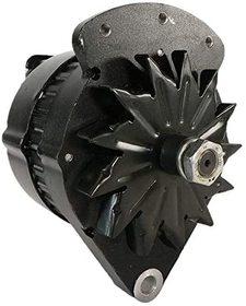 Alternator 65A Thermo King (41-2200) Thermo King RDII /TDII /SBII / SBIII