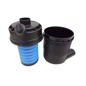 Air Filter & Housing (11-9299) Thermo King SB / SL / SLX Units