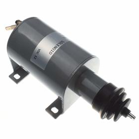 SOLENOID RUN/STOP AFTER MARKET THERMO KING  parts Thermoking 44-2823 442823 442-823 44-1538 44-1538