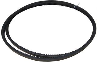 Belt (50-00179-56) Compressor To Engine Carrier Transicold Supra 844 / 850