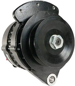 Alternator 90A (41-2705) Thermo King RDII / URD / TS 500 / Spectrum