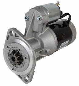 starter after market thermo king Hitachi S13-207CREPLACEMENT 2.0kW Voltage: 12V Engines: - Yanmar 482, 4.82, 4,82 - 4TNE84 - Yanmar 482E, 4.82E, 4,82E - Yanmar 486, 4.86, 4,86 - 4TNE88 - Yanmar 486E, 4.86E, 4,86E Units: SL-100 / SL100 SL-100e / SL100E SL-200 / SL200 SL-200e / SL200E SL-300 / SL300 SL-400 / SL400 SL-400e / SL400E SL-400e SR / SL400ESR SB-III+Tier1 / SBIII+TIER1 SL TCI+Tier1 / SLTCI+Tier1 LRT-1000 / LRT1000 LRT-1004 / LRT1004 Bus Power Pack+TK486 HRT-1012 / HRT1012 SGSM 2000 / SGSM2000 SGCO 2000 / SGCO2000 Spectrum SL / Spectrum SL SL Spectrum / SL Spectrum Spectrum Super-II / SpectrumSuperII Spectrum DE / SpectrumDE Spectrum SB / SpectrumSB Coach RT1012 / CoachRT1012 AP-II X 1012 / APIIX1012 AP-II W 1012 / APIIW1012 SB-110 / SB110 SB-300 / SB300 SB-310 / SB310 SB-310R / SB310R SB series SGCO 2000 / SGCO2000 SB-200 / SB200 SB-210 / SB210 SGCM 2000 / SGCM2000 Catalog number: Thermo King 45-1688, 451688, 451-688 OE: 45-2323, 452323, 452-323 8452323, 845-2323 20-5130-57, 20513057, 20-513057 S-80052, S13-207A, S13-207C 129486-77010, 129486-77011 STR-6009 240-20105 Hitachi S13-207C/65G Yanmar 126486-77011 Yanmar 126486-77010 Yanmar 129486-77011 845-1688 8451688