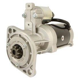 Starter Motor (45-1993) Thermo king 2.0kW Isuzu 2.2di / C201 / D201