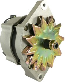 Alternator 12V / 90A (45-2590) Thermo King SL / SLX / SB