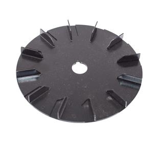 Bi-Directional Fan (42-2341)