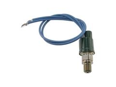 High Pressure Switch (41-6357)