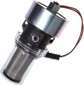 (30-01108-00) Fuel Facet Pump Carrier Transicold Diesel Units