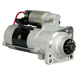 Starter Motor Mitsubishi (M9T61471, M9T61479, 20397219) Volvo Truck Fm9, Lm9  Volvo B9 Bus   VOLVO HEAVY DUTY TRUCK FM9 2001-2012  MITSUBISHI ELECTRICM009T61471AM  MITSUBISHI ELECTRICM009T61472  MITSUBISHI ELECTRICM009T61472AM  MITSUBISHI ELECTRICM009T61473  MITSUBISHI ELECTRICM009T61473AM  MITSUBISHI ELECTRICM009T61474  MITSUBISHI ELECTRICM009T61474AM  MITSUBISHI ELECTRICM009T64971  MITSUBISHI ELECTRICM009T64971AM  MITSUBISHI ELECTRICM009T64972  MITSUBISHI ELECTRICM009T64972AM  MITSUBISHI ELECTRICM9T61471  MITSUBISHI ELECTRICM9T61472  MITSUBISHI ELECTRICM9T61473  MITSUBISHI ELECTRICM9T61474  MITSUBISHI ELECTRICM9T64971  MITSUBISHI ELECTRICM9T64972  RENAULT20732977  RENAULT5001866702  VOLVO20397219  VOLVO20732977  VOLVO85000148  VOLVO85000934  VOLVO85000937  VOLVO85006148 RENAULT: 7420732977  VOLVO: 3803847, 21103701, 85000148, 85000937, 380722, 20397219 Total Parts is a wholesale transport refrigeration company. We are a supplier for original OEM and Aftermarket parts FOR TRUCKS, based in Adelaide, South Australia.We specialise in shipping to all states and territories across Australia. We offer a wide range of service and replacement parts for Thermo King and Carrier transport refrigeration units. We also hold a diversity of stock, due to customer demand, as many companies have mixed fleets of van, truck and trailers fitted with different manufacturer's refrigeration units, covering a spectrum of varied temperature applications. Our goal is to provide our customers with a wide range of choice of original OEM products, along with the very best aftermarket product available. We also pride ourselves with competitive prices!  The  totalparts.com.au online website is designed to provide customers, with a fast and efficient way of finding your product. Our one stop shop!  Our priority is to keep our customers 100% satisfied on all levels. If for any reason that we do not meet your expectations, or you can not find what you are looking for, please do not hesitate to cont