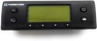 (45-2385) Control Premium HMI SR2 Thermo King T-Series