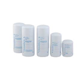 Donaldson Filter Kit (X900019) Detroit Diesel DD13, DD15, DD16