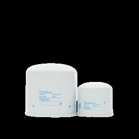 Donaldson Filter Kit (X903221) Isuzu 6HH1 SITEC 110/115/120
