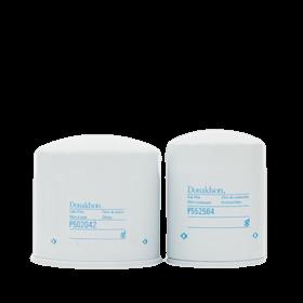 Donaldson Filter Kit (X903227) Isuzu 4HE1 SITEC 130-145/170
