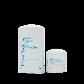Donaldson Filter Kit (X903257) Fuso FLK01