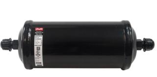 (3100015) Receiver Drier (023Z0050) Danfoss DML 304 Hispacold
