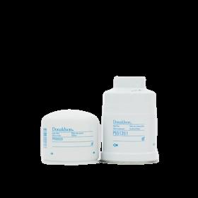 Donaldson 4WD Diesel Filter Kit (X900034) Nissan Navara D40