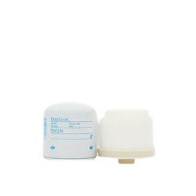 Donaldson 4WD Diesel Filter Kit (X900047) Toyota KUN16, KUN26