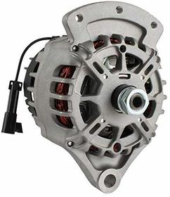 ALTERNATOR Voltage:12 Volts Amp:70 Amps CARRIER Supra 422 / 550 / 450 This part is compatible or replaces part numbers: Carrier, Transicold, 30-01114-10 30011410 30-60050-07 306005007 Australian after market part Total Parts is a wholesale transport refrigeration company. We are a supplier for original OEM and Aftermarket parts, based in Adelaide, South Australia.We specialise in shipping to all states and territories across Australia. We offer a wide range of service and replacement parts for Thermo King and Carrier transport refrigeration units. We also hold a diversity of stock, due to customer demand, as many companies have mixed fleets of van, truck and trailers fitted with different manufacturer's refrigeration units, covering a spectrum of varied temperature applications. Our goal is to provide our customers with a wide range of choice of original OEM products, along with the very best aftermarket product available. We also pride ourselves with competitive prices! The totalparts.com.au online website is designed to provide customers, with a fast and efficient way of finding your product. Our one stop shop! Our priority is to keep our customers 100% satisfied on all levels. If for any reason that we do not meet your expectations, or you can not find what you are looking for, please do not hesitate to contact us on 1300 286 825. Or email us at contact@totalparts.com.au.