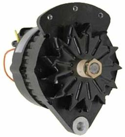 ALTERNATOR 105 AMP Motorola 8MR2122U, 8MR2122UA, Kubota CT4-1348MR2122UB, Trailer Units Genesis TM1000 Kubota CT4-134 (V2203-DI) Dsl Genesis TM900 Kubota CT4-134 (V2203-DI) Dsl Phoenix Ultra Kubota CT4-134 (V2203-DI) Dsl8MR2122UC, 8MR2122UD, 8MR2126U, 8MR2126UA, 8MR2325U, Prestolite 110-608 CARRIER Genesis R70 / R90 / 1000 / TM800 / TM900 This part is compatible or replaces part numbers: Carrier, 30-00409-00, 30-00409-03, 30-00409-09, 30-00409-11, 30-00409-63 Australian after market part Total Parts is a wholesale transport refrigeration company. We are a supplier for original OEM and Aftermarket parts, based in Adelaide, South Australia.We specialise in shipping to all states and territories across Australia. We offer a wide range of service and replacement parts for Thermo King and Carrier transport refrigeration units. We also hold a diversity of stock, due to customer demand, as many companies have mixed fleets of van, truck and trailers fitted with different manufacturer's refrigeration units, covering a spectrum of varied temperature applications. Our goal is to provide our customers with a wide range of choice of original OEM products, along with the very best aftermarket product available. We also pride ourselves with competitive prices! The totalparts.com.au online website is designed to provide customers, with a fast and efficient way of finding your product. Our one stop shop! Our priority is to keep our customers 100% satisfied on all levels. If for any reason that we do not meet your expectations, or you can not find what you are looking for, please do not hesitate to contact us on 1300 286 825. Or email us at contact@totalparts.com.au. 8MR2126U, 8MR2126UA, 8MR2122U, 8MR2122UA, 8MR2122UB, 8MR2122UC, 8MR2122UD, 8MR2325U, 400-16023, AMO0058, 8620, 8622, 8622N