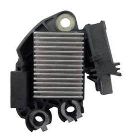 Regulator Voltage (30-01114-56) Supra Range Carrier Transicold