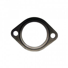 Gasket: Thermostat 38mm Gasket: thermostat 38mm TOTAL PARTS AFTER MARKET PARTS REPLACEMENT  CARRIER TRANSICOLD  Engines:  CT.344TV / CT344TV / CT3-44TV  CT4.91TV / CT491TV / CT4-91TV  CT2.29TV / CT229TV / CT2-29TV  CT3.69TV / CT369TV / CT3-69TV  CT4.73TV / CT473TV / CT4-73TV  D1105-B-F.FRIG-1-S1  D950 / D.950 / D-950  D600 / D.600 / D-600     Unit:  Supra 322 / Supra322 Model 98  Supra 422 / Supra422 Model 98  Supra 444 / Supra444 Model 98  Supra 450 / Supra450  Supra 550 / Supra550  Supra 622 / Supra622  Supra 722 / Supra722  Supra 722 U / Supra722U  Supra 744 / Supra744  Supra 750 / Supra750  Supra 750 Mt / Supra750Mt  Supra 750 U / Supra750U  Supra 750 SW / Supra750SW  Supra 822 / Supra822  Supra 844 / Supra844 Supra 944 / Supra944  Supra 944 U/ Supra944U  Supra 922 / Supra922  Supra 850 / Supra850  Supra 850 Mt / Supra850Mt  Supra 850 U / Supra850U  Supra 950 / Supra950  Supra 950 Mt / Supra950Mt  Supra 950 U / Supra950U  Supra 950 U Mt / Supra950UMt  Supra 988 U/ Supra988U  Mistral TE 850 / MistralTE850  Maxima  Maxima 2 / Maxima2  Maxima II / MaximaII  Maxima 1000 / Maxima1000  Maxima 1200 / Maxima1200  Maxima 1200 Mt / Maxima1200Mt  Maxima 1300 / Maxima1300  Maxima 1300 Mt / Maxima1300Mt   Engines: 2.29 / 3.44 / 3.69 / 4.91  CT.344TV / CT4.91TV   CT2.29TV / CT3.69TV   CT4.73TV / D950 / D600  Maxima Plus/MaximaPlus  Solara     Catalog number:  Carrier  25-36676-00, 253667600, 25-3667600  29-70232-00, 297023200, 29-7023200  71-027-91, 7102791, 71-02791  88-1929-47, 88192947, 88-192947  94-2120, 942120, 942-120  Gasket: thermostat Carrier CT 2.29 / 3.44 / 3.69 / 4.91 (38mm) ; 25-36676-00 replacement