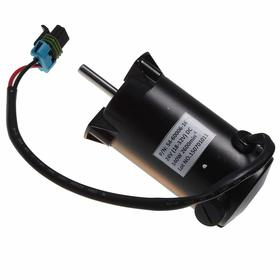 (54-60006-16) Fan Motor Condenser 24V Carrier Transicold Zephyr / Xarios / Citimax