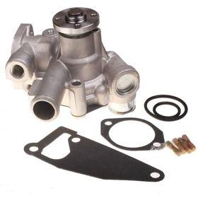(119540-42000) Water Pump for Yanmar Diesel 2TNV70-NBK, 2TNV70-HE, 3TNV70/2TNV70 John Deere for Komatsu 2D70E-5S-BA Engine PC09-1 Excavator