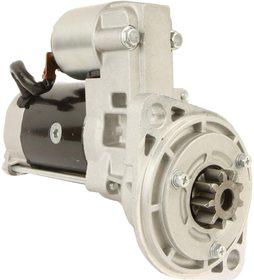SStarter Motor Yanmar 482/486 (45-2753,45-2177) Thermo King SB/SLX