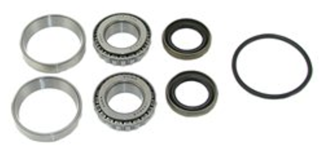 Bearing (70-0135) Fan Shaft Repair Kit (70-0135) Thermo King SB / TS / T-Series