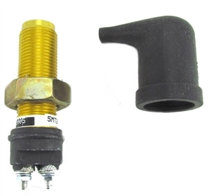 (44-9298) Sensor RPM Thermo King SB / SLXi / SL / T-Series