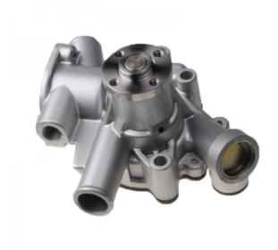 Water Pump (13-2263, 13-507) Yanmar 388,395 Engine Thermo King