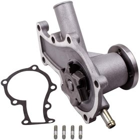 Water Pump (29-70183-00) Carrier Transicold
