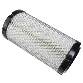 Air Filter (11-9059) Yanmar 3.74 / 3.95 Thermo King RDII-SR / TS / MD
