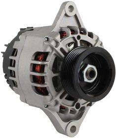 Alternator 70 Amp (30-01114-10) Carrier Transicold Supra 450 / 550