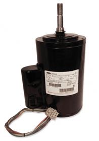 (54-00585-20) Fan Motor Evaporator 460V 3/4 HP Carrier Transicold Reefer Container