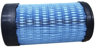 11-9955 BUSIDN FILTER USE FOR THERMO KING S600
