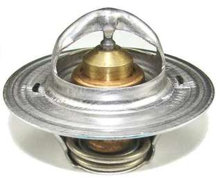 Thermostat Water (25-10391-01) Carrier Transicold