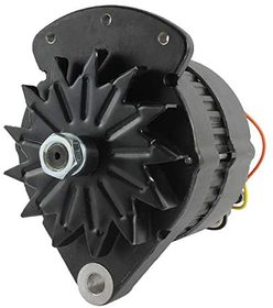 Alternator 70 Amp (30-00409-18) Carrier Transicold Phoenix / Ultra / XL Ultima